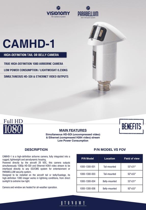 CAMHD-1