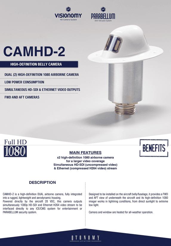 CAMHD-2