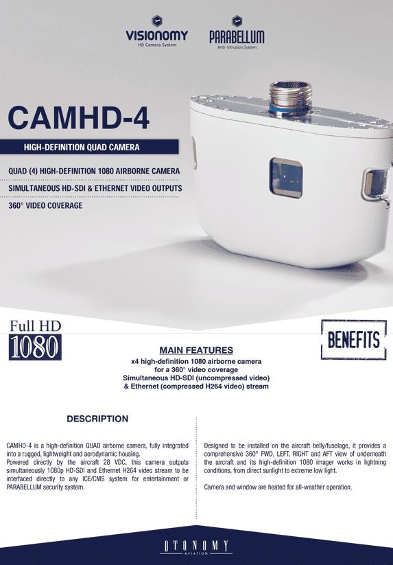 CAMHD-4