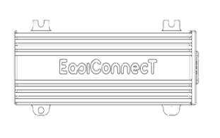 VCB Easy connect